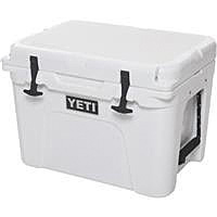 NBS - Grand Prize - Yeti Cooler