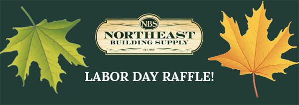 NBS October-Fall Newsletter