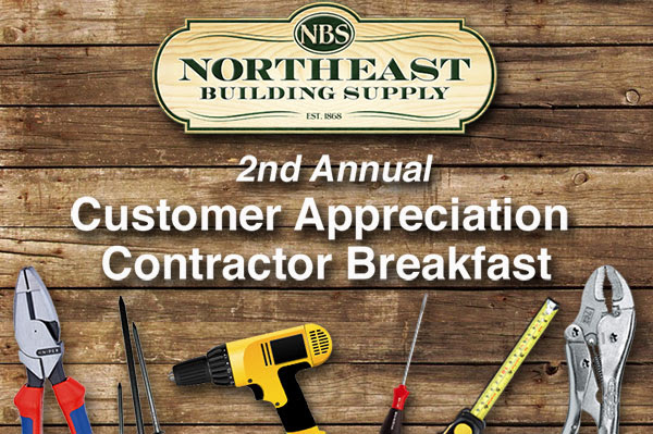 nbs banner breakfast