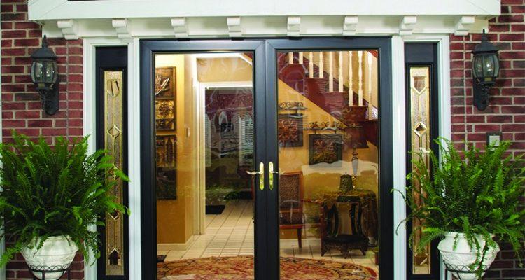 Exterior Doors Northeast Building Supply