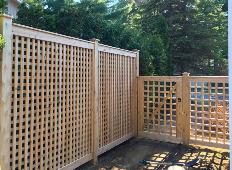 Fencing and Lattice | Northeast Building Supply on fence with mesh, fence with garden, fence with pickets, fence with plywood, fence with pattern, fence with gates, fence with columns, fence with trellis, fence with wire, fence with leaves, fence with trim, fence with flowers, fence with balusters, fence with brick, fence with shutters, fence with windows, fence with tree, fence with chain, fence with wood, fence with pergola,