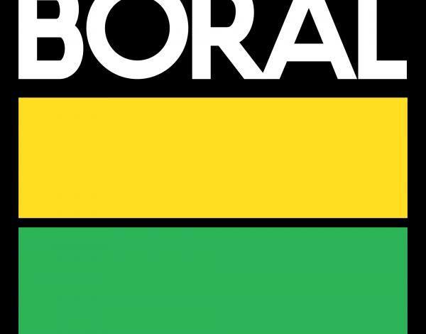 Boral Logo 1 1