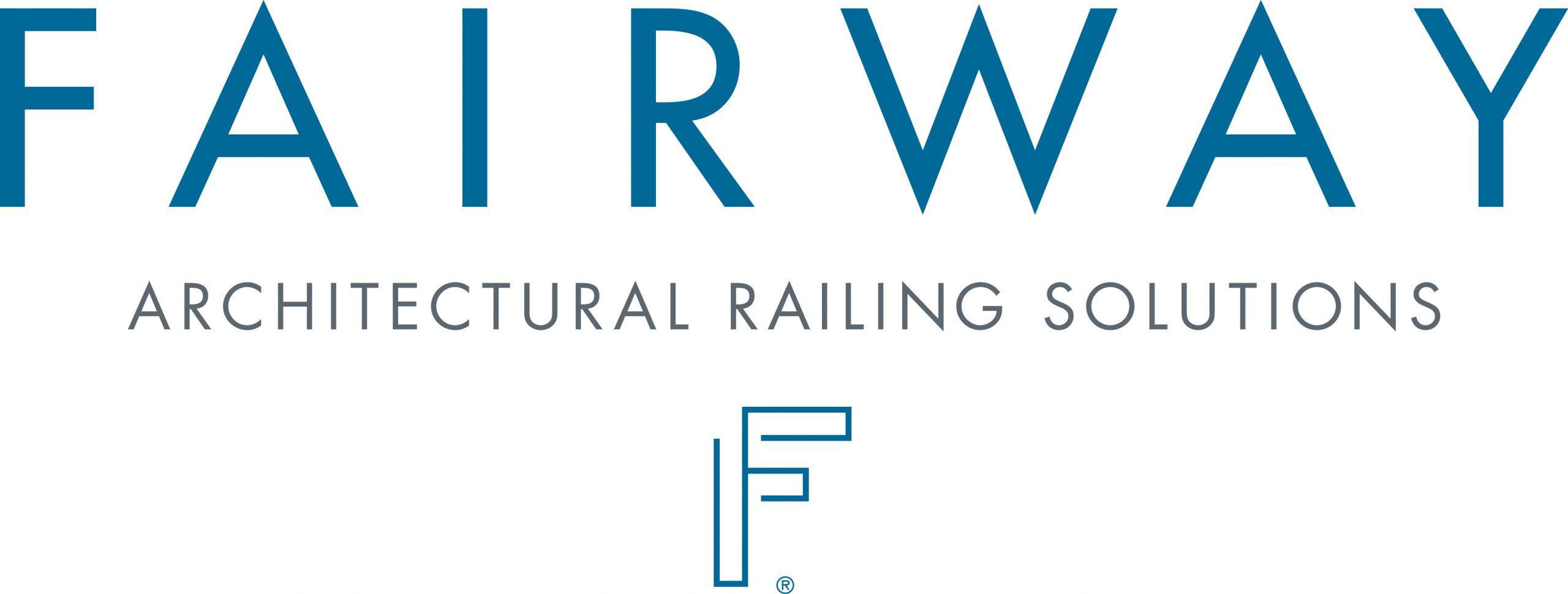 Fairway Logo scaled