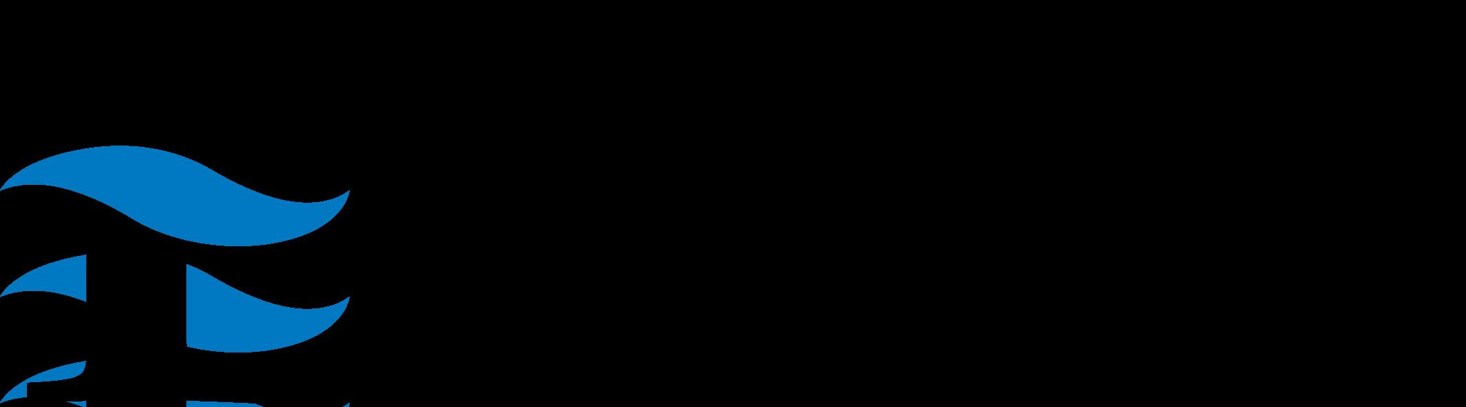 Fypon Logo 1