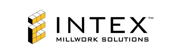 Intex Logo