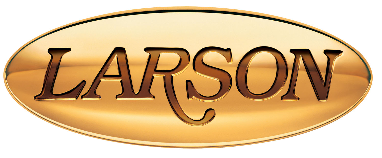 Larson Logo 1