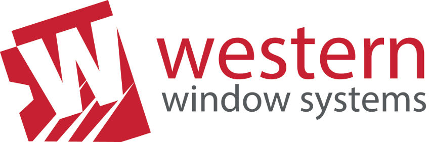 Official Western Logo1
