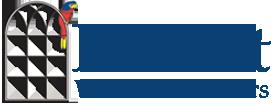 Parrett Logo copy