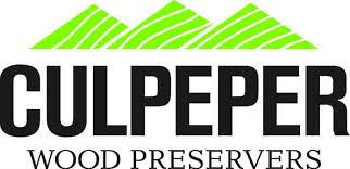 Pressure Treated Culpeper Logo 1