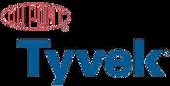 Tyvek Logo