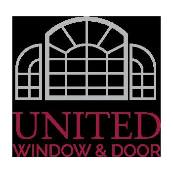 United Logo copy