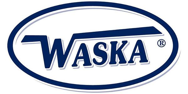 Waska Logo