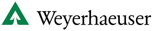 WeyerhaeuserLogo