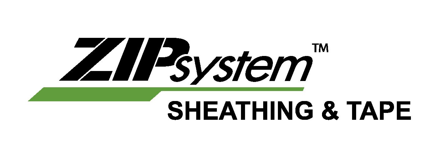 Zip Logo 1