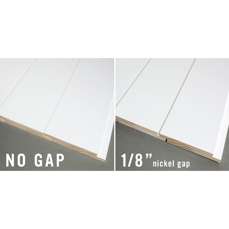 Shiplap And Paneling Northeast Building Supply,Best Type Of Bed Sheets For Sensitive Skin