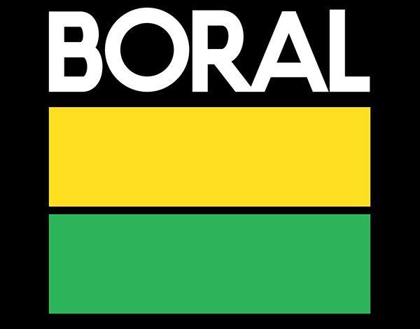 Boral Logo edited
