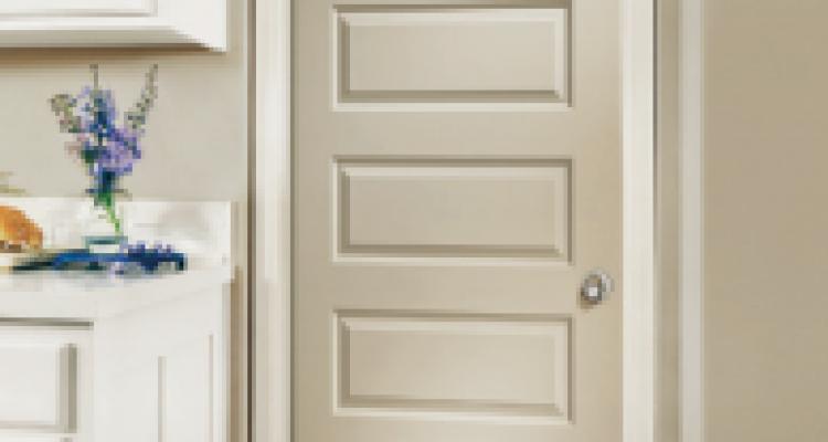Interior Door Northeast Building Supply
