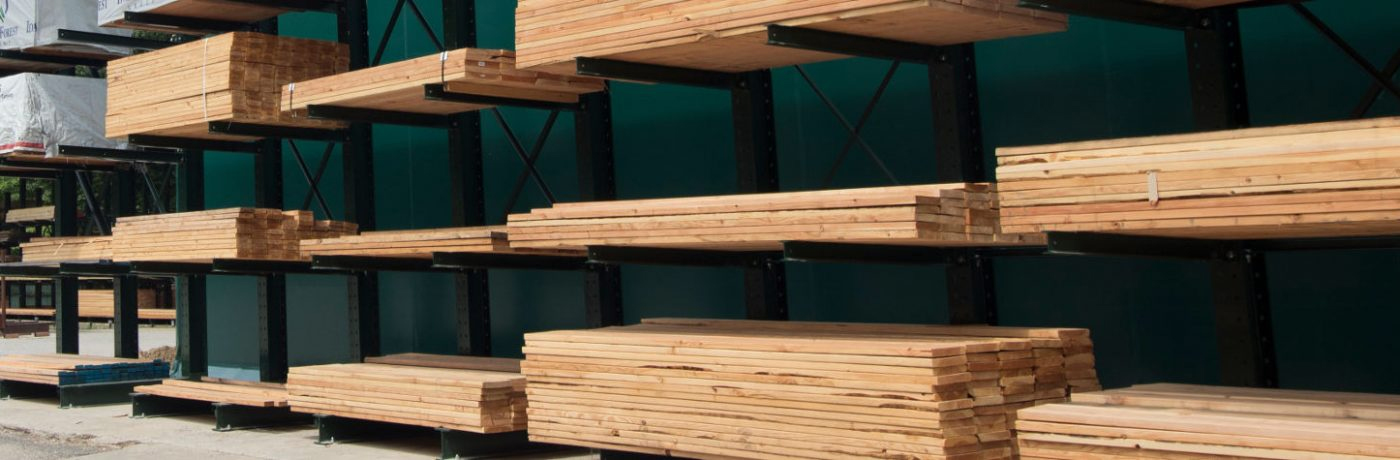 Doug Fir | Northeast Building Supply