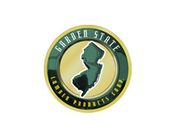 Garden State Logo