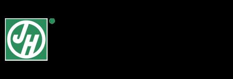 Hardie Logo