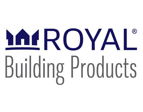 Royal Logo 1 1