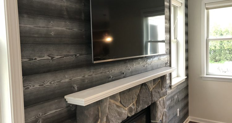 Shiplap and Paneling | Northeast Building Supply