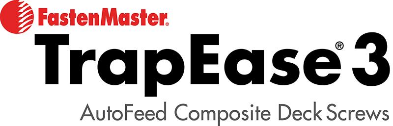 Trapease Logo