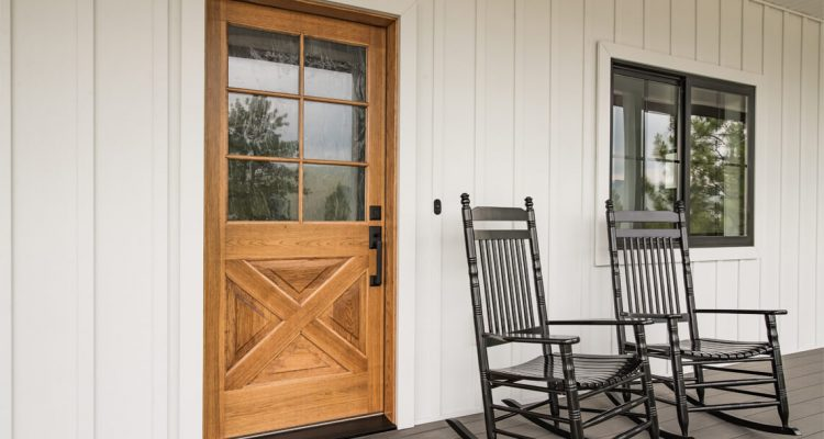 exterior french door 37635a