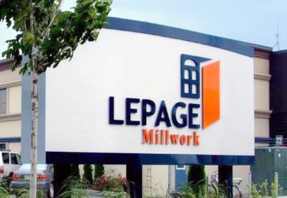 lepage6