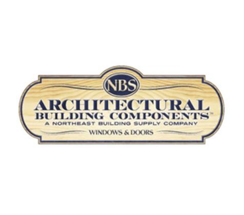 logo nbs