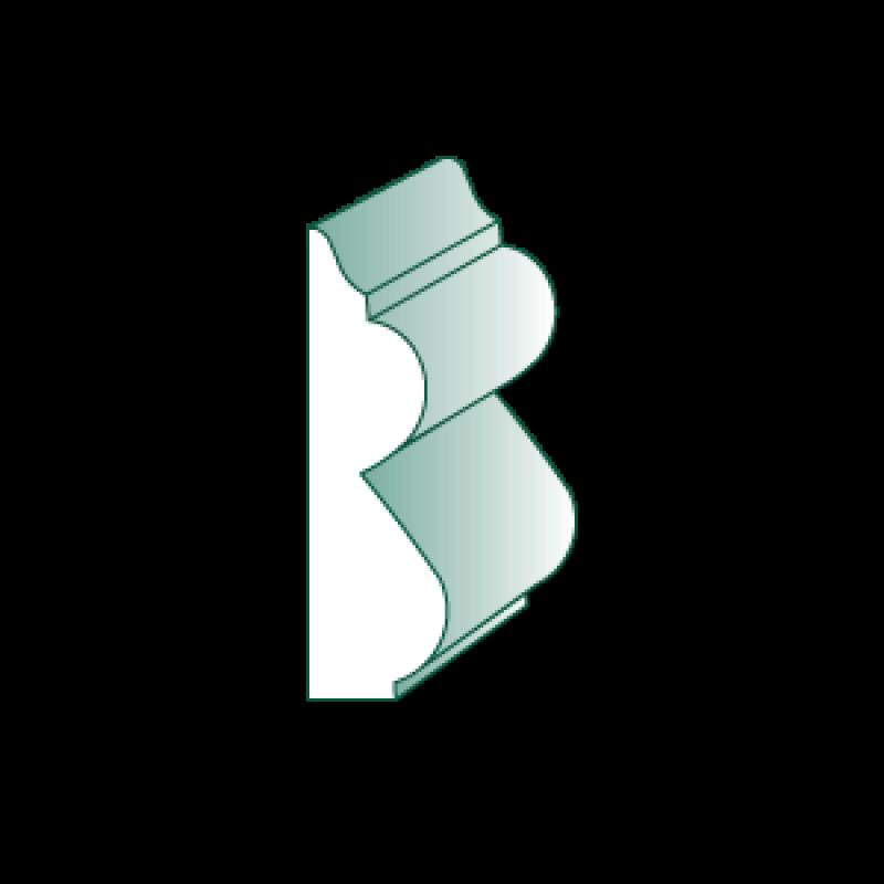 8417 base1