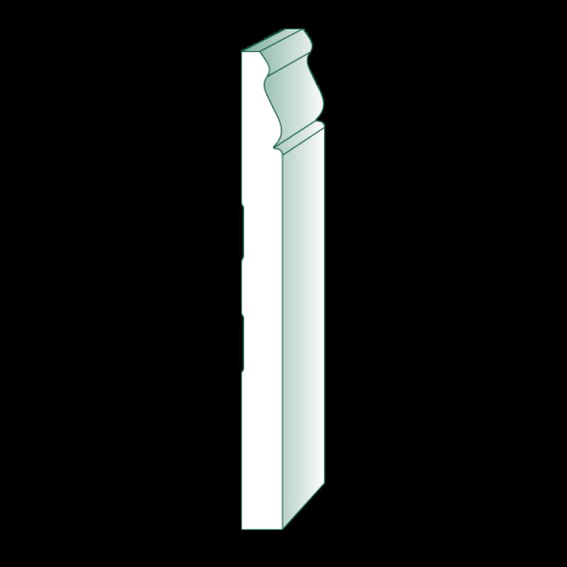 BB7141