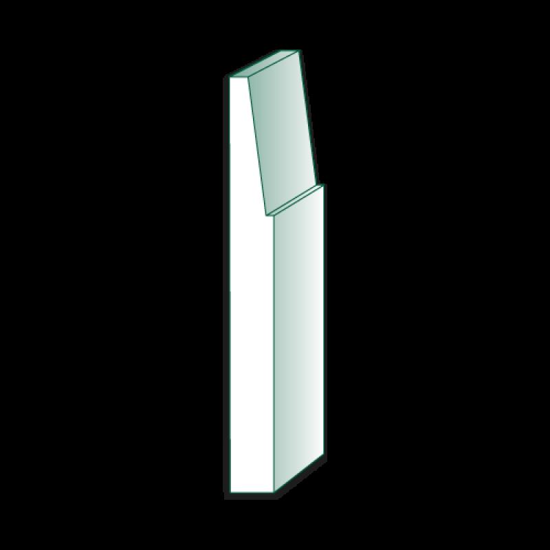 MCB525