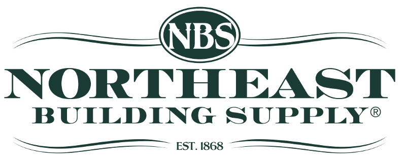 Northeast Building Supply The Experience You Deserve