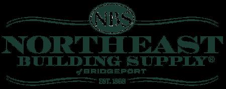 NBSBridgeport2018 mini1
