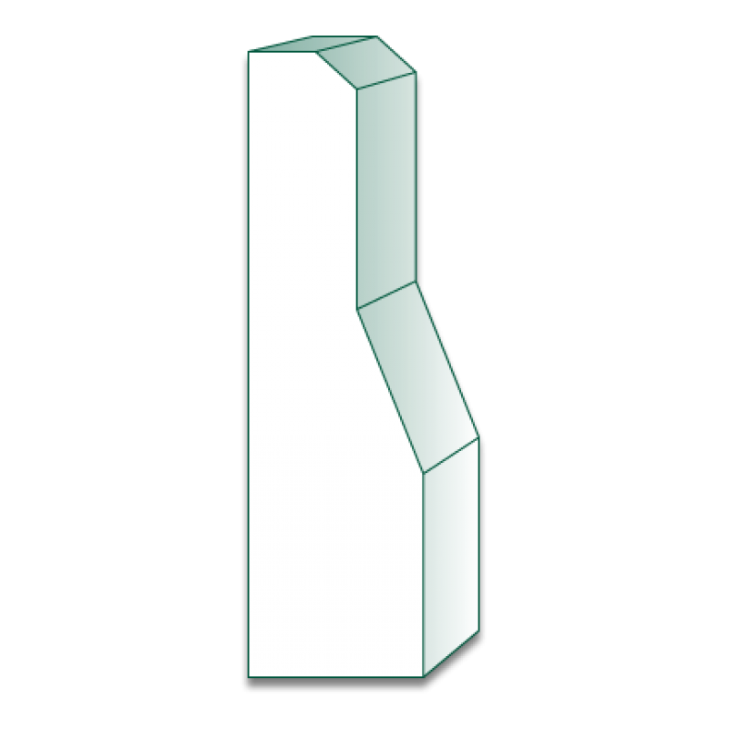 PB5181