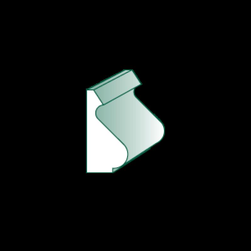 WM163 base1
