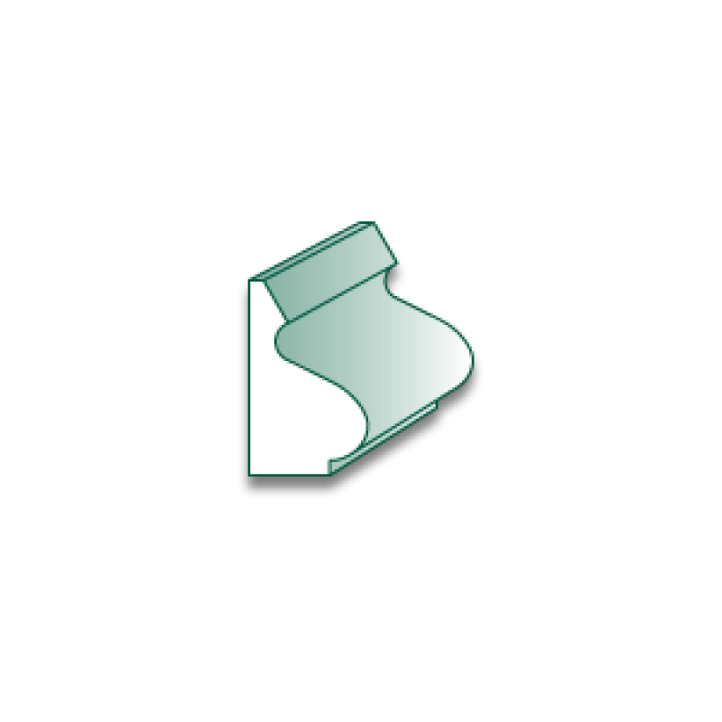 WM164 base
