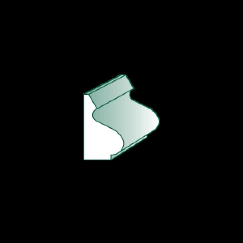 WM164 base1