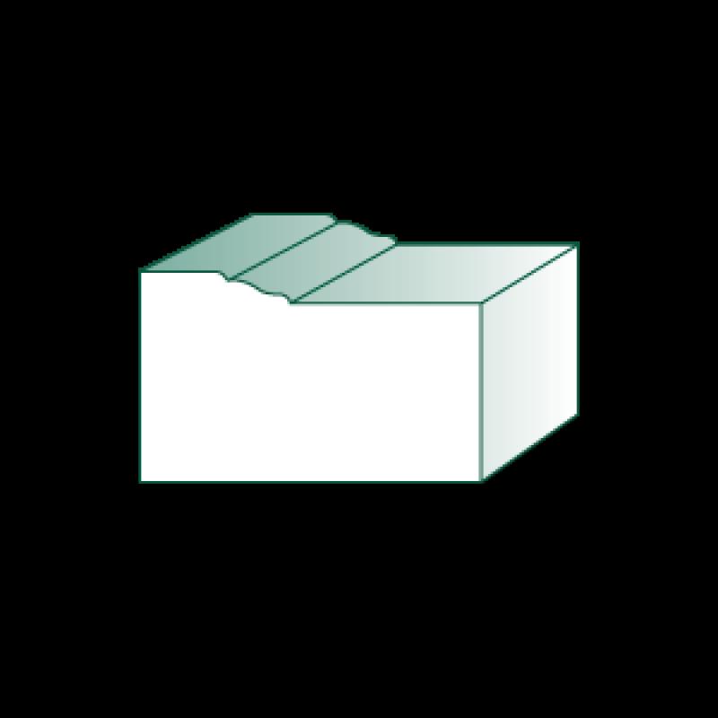 WM1801