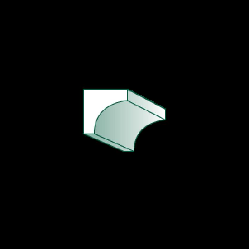 WM931