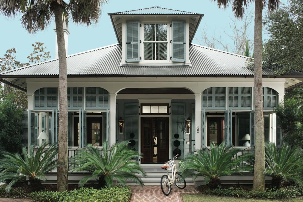 Inviting Home Exterior Color Palettes Northeast Building