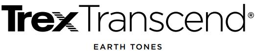 logo2.trex
