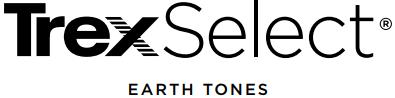 logo3 trex