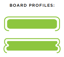 trex board