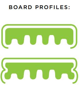 trex board1