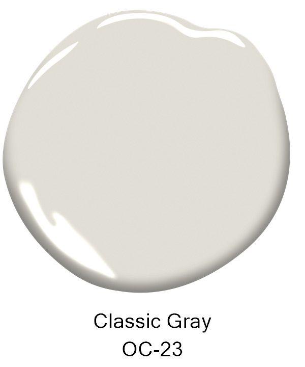 classicgray oc 23 5 1551290412