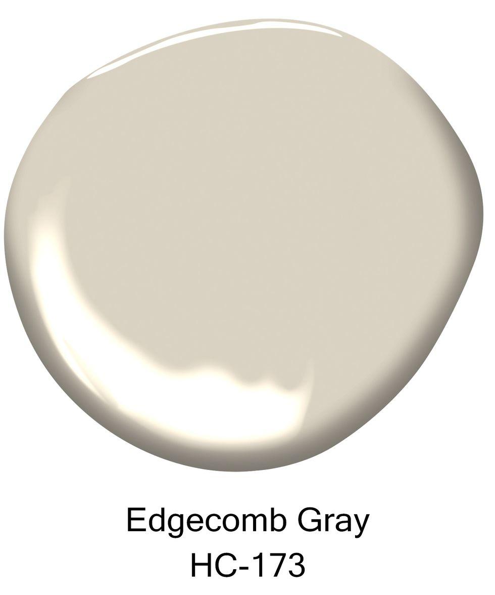 edgecombgray hc 173 1 1551287750