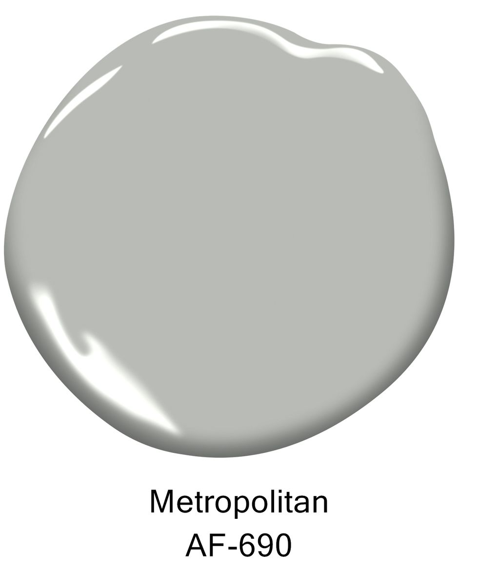 metropolitan af 690 1551287364