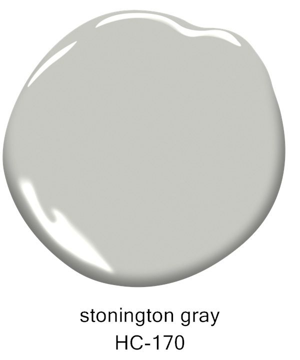 stoningtongray hc 170 1551288327
